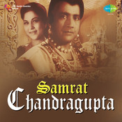 Samrat Chandragupta Songs