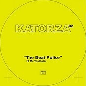 The Beat Police (Feat. MC Youthstar) (Is This House Mix) Song