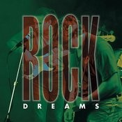 Rock Dreams - Time After Time Songs