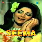 Seema Songs