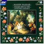 Marais: Musique pour la Viole Songs