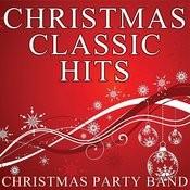 christmas classic hits songs - Christmas Classic Songs