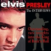 6 May 1955, Bob Neal & Elvis, Texarkana, Arkensas Song