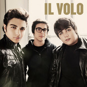 Il Volo (International Version) Songs