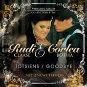 Ons Lieflinge/Our Darlings - Totsiens/Goodbye Songs