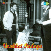 Vaazhkkai Padagu Songs