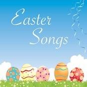 Easter Songs Songs