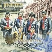 La Vaquerita Songs