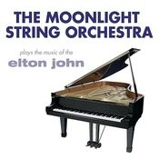 The Music Of Elton John Songs