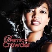 Bernice Crowder Songs