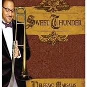 Sweet Thunder: Duke & Shak Songs