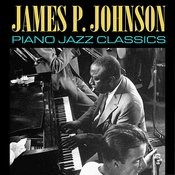 Piano Jazz Classics Songs