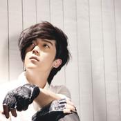 Bii Shou Zhang Ge Ren Da Die Songs