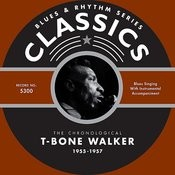 1955-1957 Songs