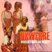 Nkwerre Songs