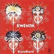 Kwenda Songs
