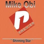 Shinning Star Songs