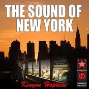 The Sound Of New York Songs