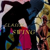 Classic Swing Songs
