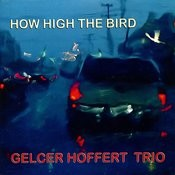 How High The Bird Songs