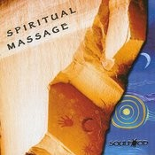 Spiritual Massage Songs