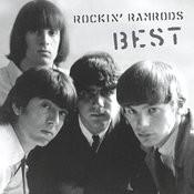 Rockin' Ramrods - Best Songs