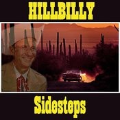 Hillbilly Sidesteps Songs