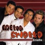 Criollo Songs