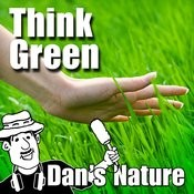 Think Green (Nature Sounds) Songs