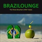 Brazilounge Songs