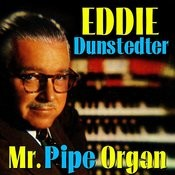 Mister Pipe Organ! Songs