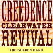 Creedence Clearwater Revival Greatest Hits Songs