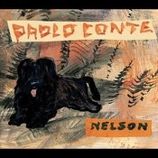 Nelson Songs