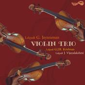 Violin Trio Songs
