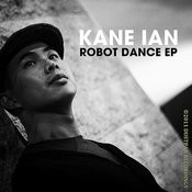 Robot Dance Ep Songs