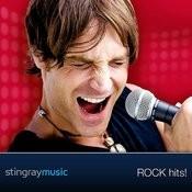 David Naughton - Makin' It (Reproduction) Songs
