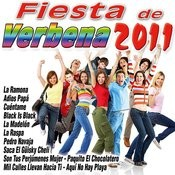 Fiesta De Verbena Songs