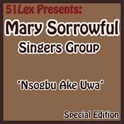 51 Lex Presents Nsogbu Ake Uwa Songs