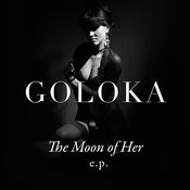 The Moon Of Her E.P. Songs
