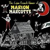 Le Charivari (Part III) Song