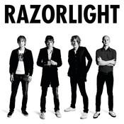 Razorlight (Non-Eu Version) Songs