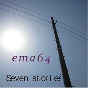 Seven Stories Songs