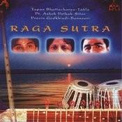 Raga Sutra Songs
