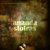 Ananda Stotras (Durga Chants) Songs