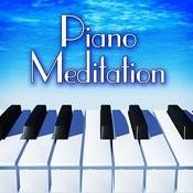 Piano Meditation Songs