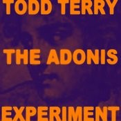 The Adonis Experiment Lp Songs