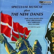The New Danes Songs