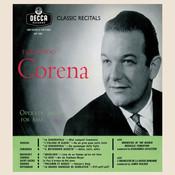 Fernando Corena / Classic Recital Songs
