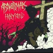 Holy Blind Songs
