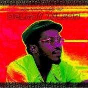 The Very Best Of Delroy Wilson Songs